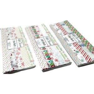 Christmas Gemstone Tissue Pack