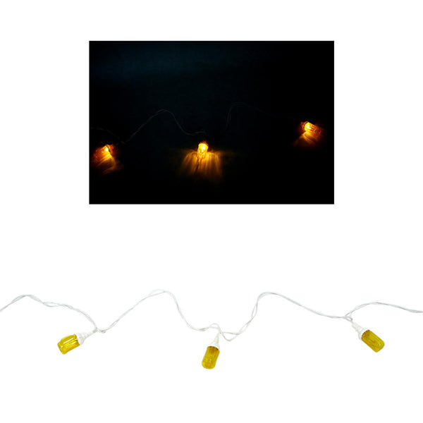 Beer String Light Set