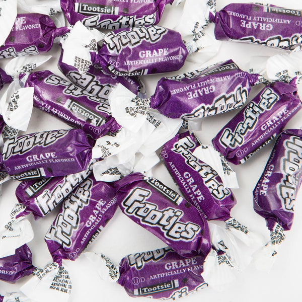 Grape Frooties - 360 ct
