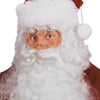 Promotional Santa Wig And Beard Set