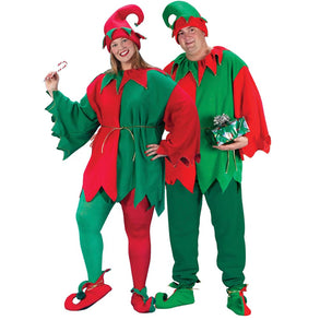 Elf Costume (XL)