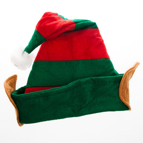 Children's Elf Hat