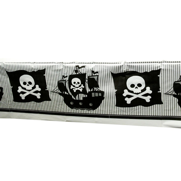 Pirate Party Tablecover