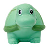 "12"" Jumbo Rubber Turtle"
