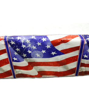 Old Glory Tablecover