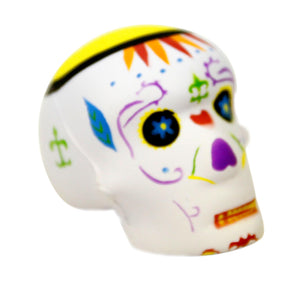 Day of the Dead Stress Ball