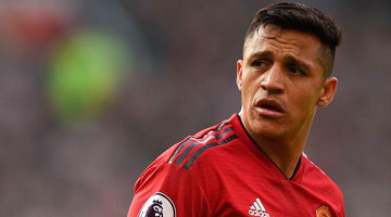 Alexis will hope for Barcelona reunion