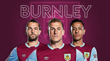 Burnley 2020/21: What will be the target for Sean Dyche and the Clarets this season?