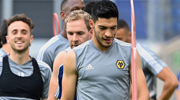 Wolves vs Sevilla Europa League preview