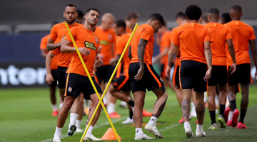Shakhtar Donetsk vs Basel Europa League preview