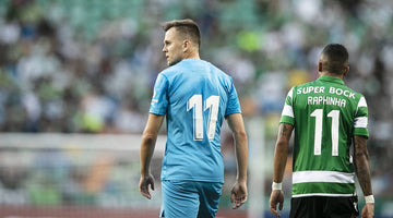 Cheryshev returns to action after 3 months out