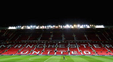 Cole: Manchester United v Barcelona will be a special game