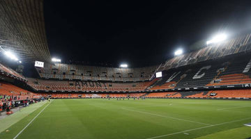 LaLiga Matchweek 26 preview: Valencia vs. Villarreal (Fri - 21:00h. CET; 20:00h. GMT) - Team news, possible lineups