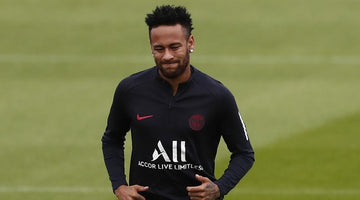 Real Madrid and the final say on Neymar