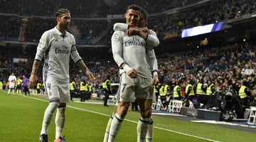 Real Madrid vs APOEL, 2017 Champions League: Match Preview, Ticket News
