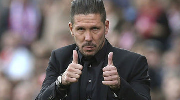 Simeone about Cagliari test: