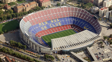 Clásico date confirmed for December 18
