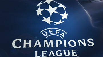 Champions League permutations: Who needs what?