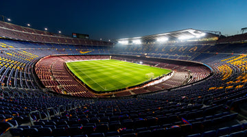 Washington Post: There will be a Las Vegas Clasico