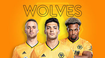 Wolves 2020/21 preview: How can momentum be maintained?