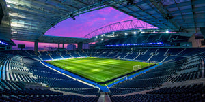 FC Porto v BSC Young Boys - UEFA Europa League 2019-20 - Footy Legend S.L.