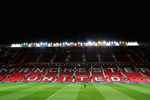 Manchester United FC v AFC Bournemouth Tickets - English Premier League 2019-20 - Footy Legend S.L.