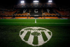 Valencia v Athletic Bilbao Tickets - La Liga - VIP Hospitality - Footy Legend S.L.