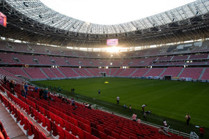 Hungary vs Portugal - Group F - Match Day 1 - Euro2020 TICKETS