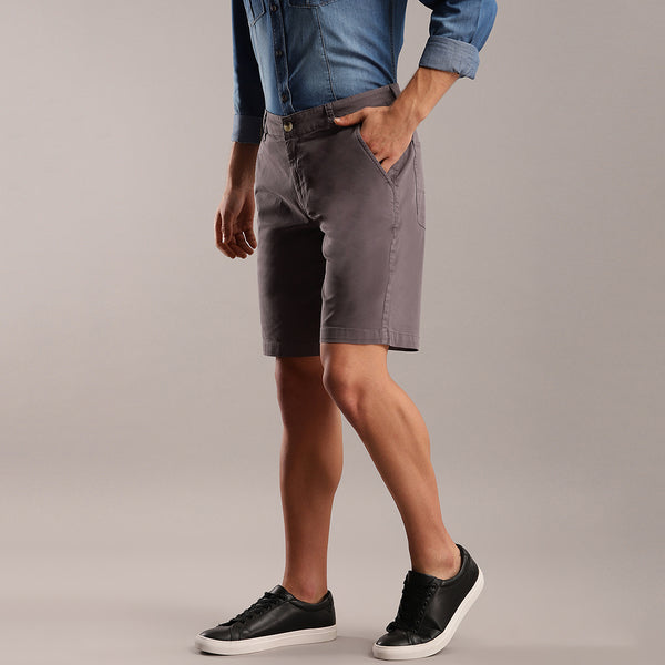 In Short? Go for These Shorts!