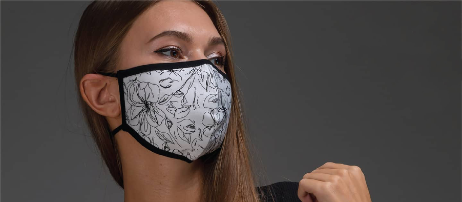 Get that Cape, We've Got the Masks!