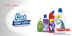 Home Care Collections