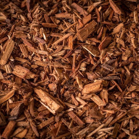#3:Fiberex™ Playground Wood Chips Bulk Delivery