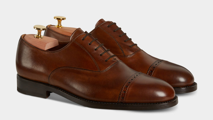 3703d16cf8423 All our collection of men's leather made in Italy shoes | Velasca