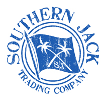 Southern Jack Trading Co.