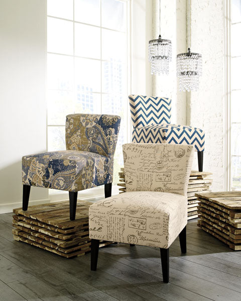 Home Vivant Furniture Sterling 39 S Top Furniture Store
