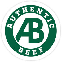 Authentic Beef