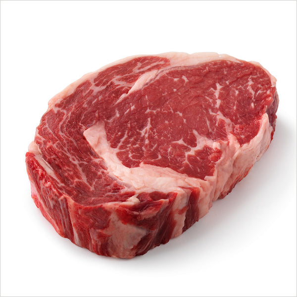 Ribeye Steak (boneless)