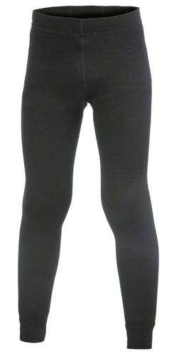 Woolpower 200g Merino Wool Children's Long Johns