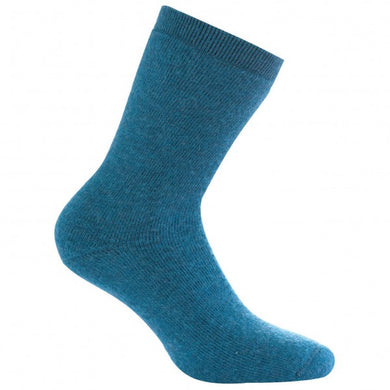 Woolpower 400g Merino Wool Socks