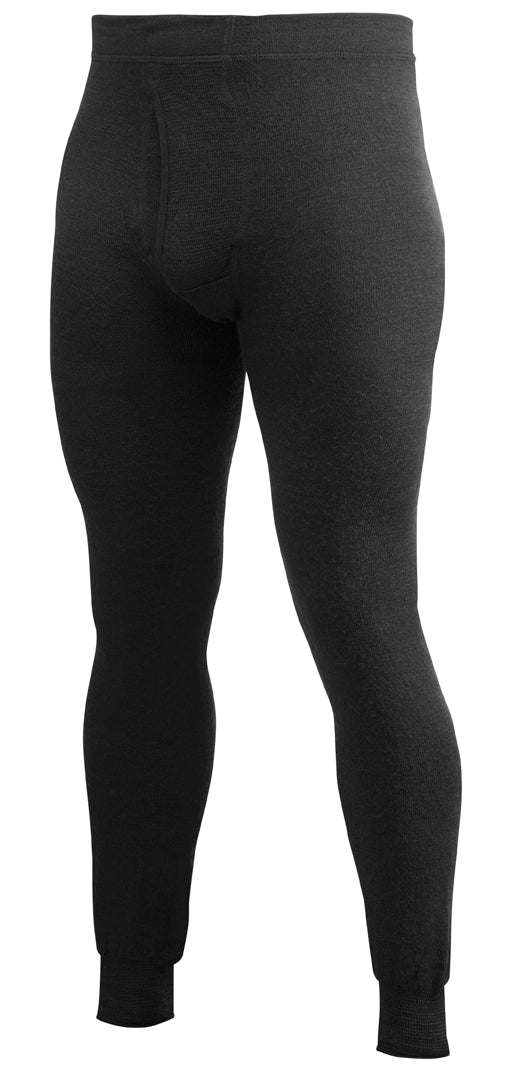 Woolpower Merino Wool Long Johns With Fly FR 400g