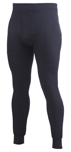 Woolpower Merino Wool 200g Long Johns with Fly