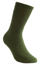 Woolpower 200g Merino Wool Socks