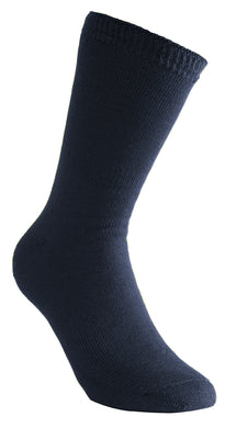 Woolpower 800g Merino Wool Socks