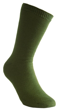 Woolpower 600g Merino Wool Socks