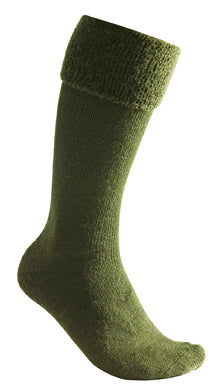 Woolpower 600g Merino Wool Knee High Socks
