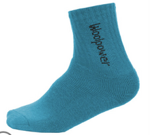 Woolpower 400g Merino Wool Children's Socks