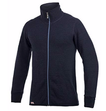 Woolpower Merino Wool 400g Full Zip Jacket Colour Collection