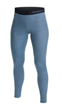 Woolpower Merino Wool LITE Women's Long Johns