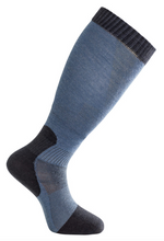 Woolpower Skilled Knee High Liner Socks
