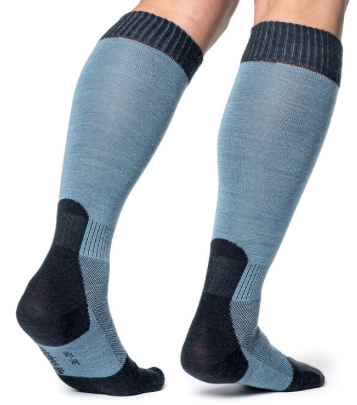 Woolpower 400g Knee High Skilled Socks